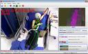 INESC TEC creates 1st 3D video system in the world to help patients with epilepsy