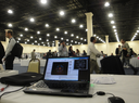 INESC TEC demonstrates medical technology in the United States
