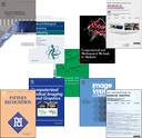 Publications - Highlights