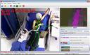 1º sistema de vídeo-3D do mundo para ajudar doentes epiléticos criado no INESC TEC