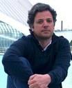 Investigador INESC TEC participou na Conferência da ONU na sede da Google