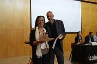 INESC TEC arrecada 3 prémios no congresso da APDIO