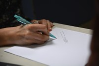 INESC TEC integra Observatório da Educação do EDULOG
