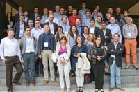 INESC TEC organiza workshop dedicado ao retalho