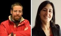 Nova publicação sobre linguagens de programação com autores do INESC TEC