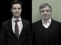 Primeiros da Península Ibérica com certificação a nível global de profissionais de 'analytics'