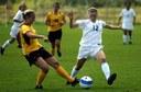INESC TEC analisa performance de jogadoras no Europeu de Futebol Feminino