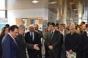 INESC TEC participa no evento Indústria 4.0