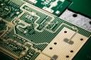 INESC TEC quer modernizar equipamentos para indústria 4.0