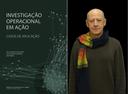 Investigador do INESC TEC lança livro sobre Investigação Operacional
