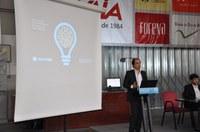 Projetos na área do calçado apresentam resultados em Open Day da Kyaia