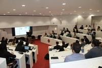 Dez novos projetos de base tecnológica em evento promovido pelo INESC TEC
