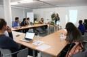 INESC TEC acolhe workshop EEN sobre Propriedade Intelectual