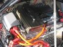INESC TEC apoia missão de empresas portuguesas da fileira automóvel à PSA Peugeot – Citröen