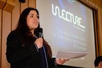 INESC TEC em debate Unlecture 2017