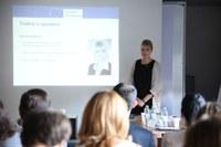 INESC TEC organiza evento sobre Gestão de Propriedade Intelectual
