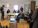 Startup Porto Accelerator já tem finalistas
