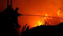FIRE-ENGINE (notícia)