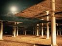 Ruanda_Solar