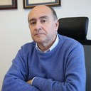 Administrador do INESC TEC é novo membro do PSDP IEEE