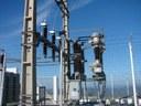 INESC TEC avança com projeto na área da energia elétrica com a Infraestruturas de Portugal