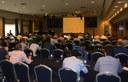 INESC TEC organiza simpósio internacional sobre Dinâmica e Controlo de Sistemas Elétricos de Energia