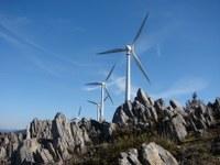 Projeto europeu de €7,8M na área de energia chega ao fim