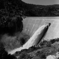 Projeto europeu em energia hídrica chega ao fim