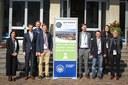 Projeto europeu SmartGuide apresenta primeiros resultados em Turim