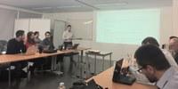 Workshop de casos de uso do projeto InteGrid realizou-se no INESC TEC