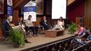 INESC TEC participou no Congresso Brasileiro de AgroInformática