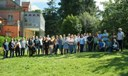 INESC TEC participates in project about climate change on the coast of Galicia and Northern Portugal