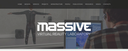 MASSIVE Virtual Reality Laboratory é inaugurado em Vila Real (PC Guia)