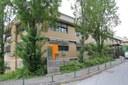 UTAD acolhe laboratório de realidade virtual que custou 700 mil euros (Diário de Trás-os-Montes)