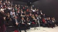INESC TEC no Congresso da Associação Portuguesa de Imprensa