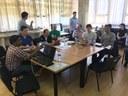 Projeto europeu sobre jogos educativos organiza workshop no polo do INESC TEC em Vila Real