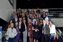 Sessão para discutir estratégia de gestão de dados para Portugal e Espanha