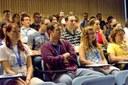 INESC TEC organises three summer schools: visum, MAP Breast and ASCOS