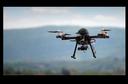 Nova solução para drones permite reforçar comunicações em cenários de emergência (Correio da Manhã)