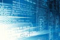 Artigo sobre sistemas digitais dinamicamente reconfiguráveis vence «Best Paper Award»