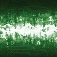 Gestão de informação multimédia mais fácil com o Mog Cloud