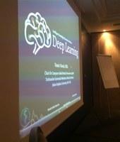 INESC TEC colabora em workshop sobre avanços no diagnóstico médico