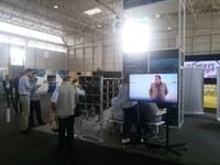 INESC TEC mostra tecnologias no Techdays Aveiro