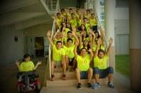 HASLab participa no programa Verão no Campus 2017 da UMinho