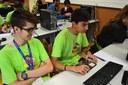 INESC TEC apoia organização de Escola de Verão na U.Minho