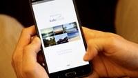 INESC TEC cria a app de fotos mais segura do mercado