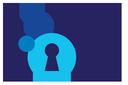 INESC TEC lidera projeto europeu para tornar dados na cloud invioláveis