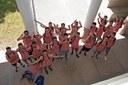 INESC TEC participa no Programa Verão no Campus 2016 da U.Minho