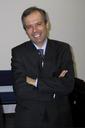 Investigador do INESC TEC homenageado
