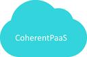 Projeto europeu CoherentPaaS chega ao fim